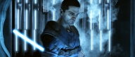 Heikki was sequence Lead on Force Unleashed 2 cinematics.